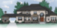 The-Riesling-is-a-custom-home-floor-plan