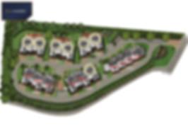 Woodland-Vistas-is-a-custom-luxury-townh
