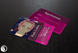 nashville-business-cards-design-hair-salon-and-barber