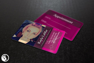 nashville-business-cards-design-hair-salon-and-barber