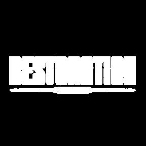 RC-website-logo.png