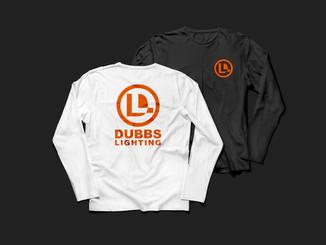 Dubbs Lighting