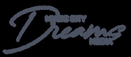 MCDM-lt-navy-logo.png