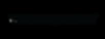 2019-Logo-Plain-Black.png