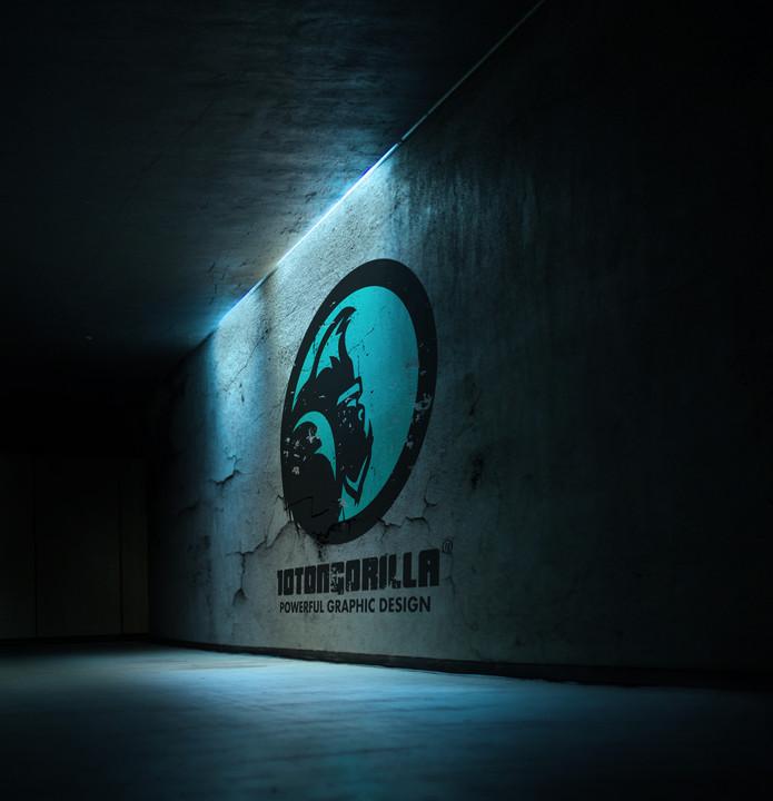 Post_Apocalypse_Logo_MockUp.jpg