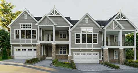 Woodland-Vistas-is-an-exclusive-enclave-