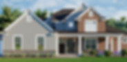 The-Whitecliffe-is-a-custom-first-floor-