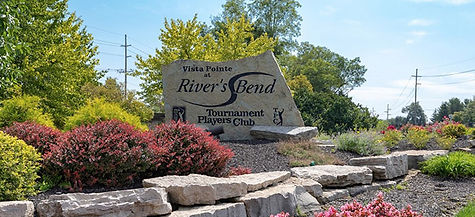 Vista-Pointe-at-TPC-River's-Bend.jpg