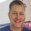 Dennis Wittkorn-owner of flavor punch food truck in Cincinnati Ohio