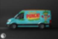 nashville-graphic-design-for-local-food-truck