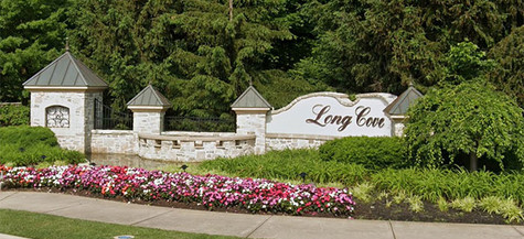 Long-Cove.jpg