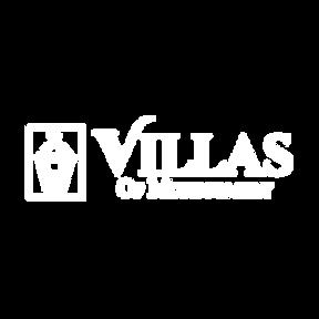 VoM-website-logo.png