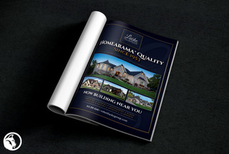 nashville-magazine-advertisement-print-design-custom-home-building-company