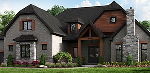 The-Breckenridge-debuted-in-Homearama-20