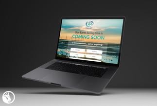 nashville-website-design-renewable-energy-company
