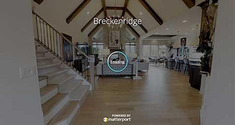 Matterport-Tour-of-Lucke's-custom-brecke