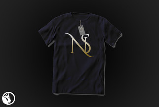 nashville-graphic-design-t-shirt-apparel-company
