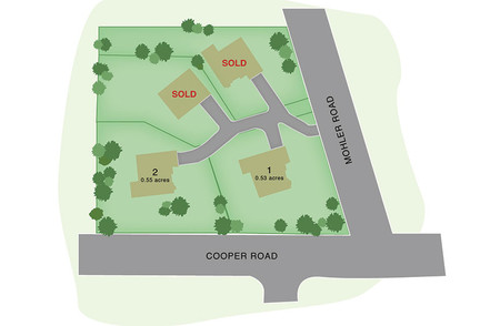 Map-of-Mohler-Woods,-a-community-of-new-