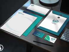 nashville-letterhead-and-stationary-print-design-renewable energy company