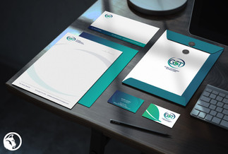 nashville-letterhead-and-stationary-print-design-renewable-energy-company