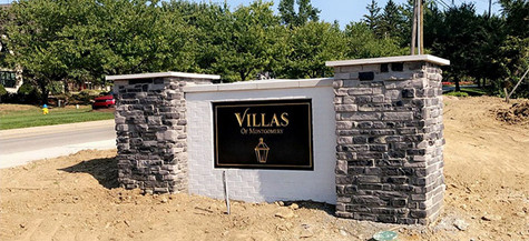 The-Villas-Of-Montgomery.jpg