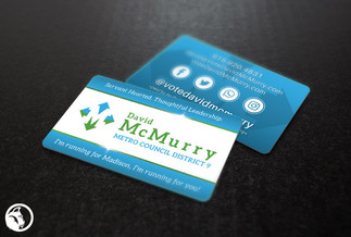 nashville-business-cards-design-local-politician