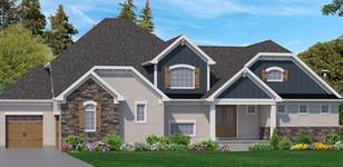 Brentwood-custom-home-rendering.jpg