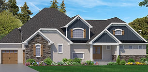 Brentwood-custom-home-rendering.jpg