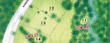 East-Kemper-Road-Map_edited.jpg