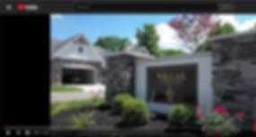 Video-tour-of-a-custom-model-home-in-Cin