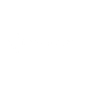 McMurry-Creative-Logo.png