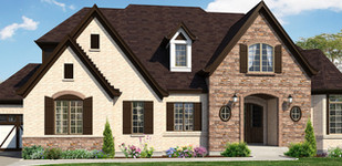 Meritage-is-a-custom-two-story-home-desi