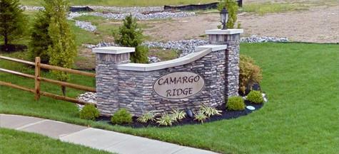 Camargo-Ridge.jpg