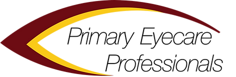 Logo Trans BG.png