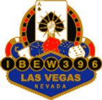 IBEW 396 spade logo v1.jpg