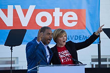 Lee, Horsford, Titus have served Southern Nevada well, deserve to be sent back to Congress