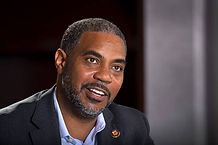 Nevada's Horsford seeks COVID-19 funds for returning workers