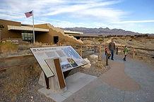 Horsford: I won't let Nevada voices be ignored on wildlife refuge