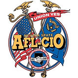AFL CIO.jpeg