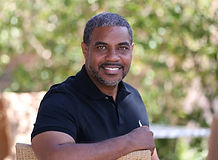 Horsford declared winner in 4th Congressional District