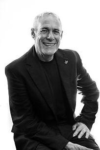 Gerald Steyn Architect