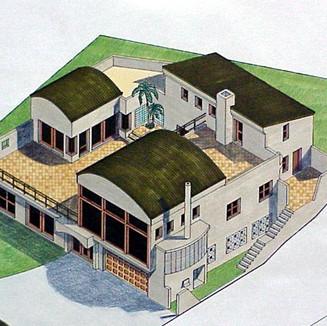 Private home 2