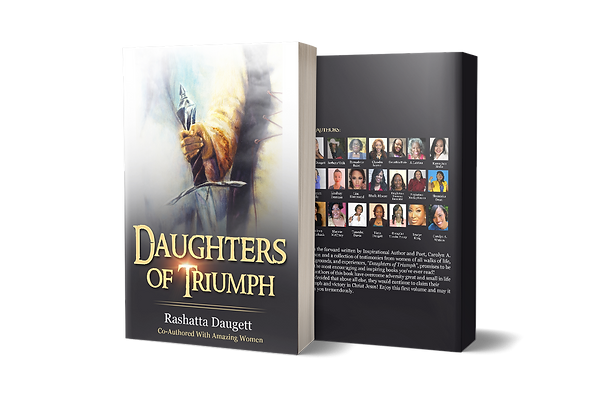 Daughters of Triumph Front and Back.png