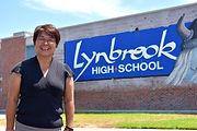 lynbrook.JPG