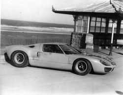 GT40,.jpg