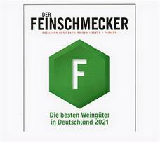 Feinschmecker_neu_kleiner_edited.jpg