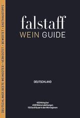 Falstaff_Titel.tif