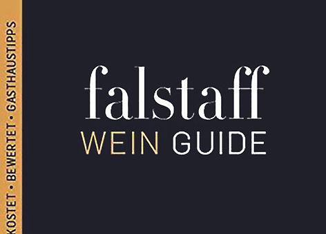 Falstaff_Titel_edited.jpg
