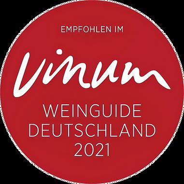 Vinum-2021-Aufkleber-768x768_edited.png