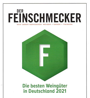 Feinschmecker_neu.jpg